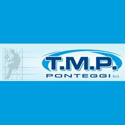 T.M.P. Ponteggi