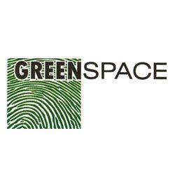 Green Space - Giardinaggio - servizio Matera