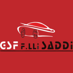 Autocarrozzeria G.S.F.