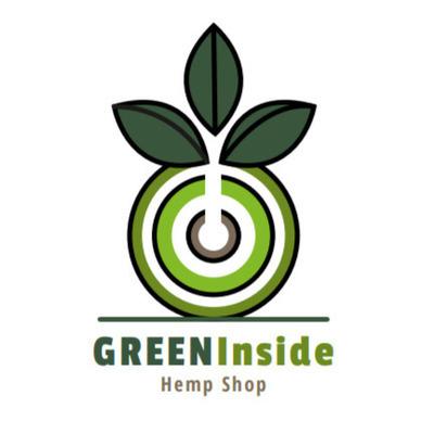 Green Inside - Alimentari - vendita al dettaglio Lecco