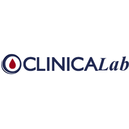 Clinicalab laboratorio analisi chimico cliniche - Analisi cliniche - centri e laboratori Recanati