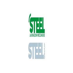 Steel Lavorazioni Meccaniche