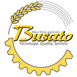 Macchine Agricole Busato - Macchine agricole - commercio e riparazione Resana