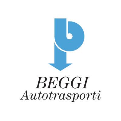Autotrasporti Beggi S.r.l. - Trasporti Opera