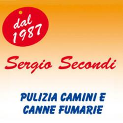Sergio Secondi