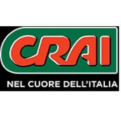 Sessa Superstore Crai Express - Centri commerciali, supermercati e grandi magazzini Noto