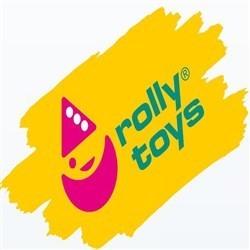 Rolly Toys Italiana - Giocattoli e giochi - vendita al dettaglio Santa Lucia di Piave