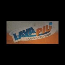 Lava Piu' Lavablue Group - Lavanderie Monterotondo