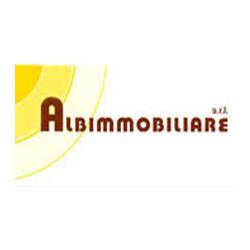 Albimmobiliare - Agenzie immobiliari Cinisello Balsamo