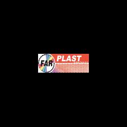 Far Plast