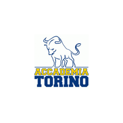 Accademia Torino - Sport - associazioni e federazioni Torino