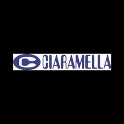 Ciaramella Sas - Arredamento bar e ristoranti Livorno