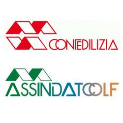 Confedilizia Associazione Proprietari Casa Di Grosseto - Associazioni sindacali e di categoria Grosseto