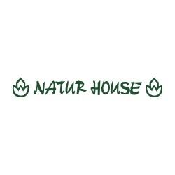 Naturhouse - Integratori alimentari, dietetici e per lo sport Conselve