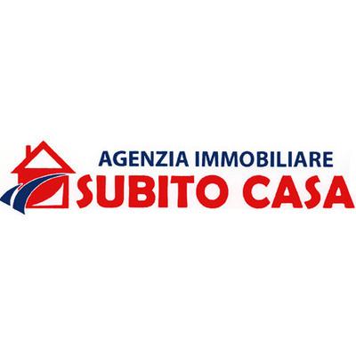 Agenzia Immobiliare Subito Casa - Agenzie immobiliari Campobasso
