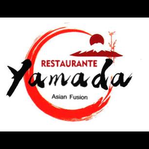 Ristorante Sushi Cinese Giapponese Yamada Asian Fusion - Ristoranti Feltre