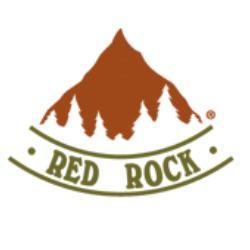 Red Rock Hunting & Outdoor - Calzature - vendita al dettaglio Maser