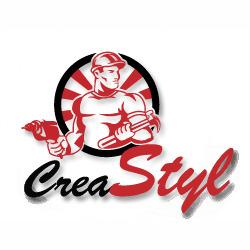 Crea Styl