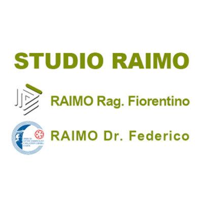 Studio Raimo -   Raimo Dr. Federico &  Raimo Rag. Fiorentino - Consulenza amministrativa, fiscale e tributaria Aosta