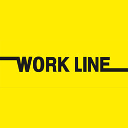 Work Line - Abiti da lavoro ed indumenti protettivi Monfalcone