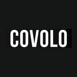 Covolo
