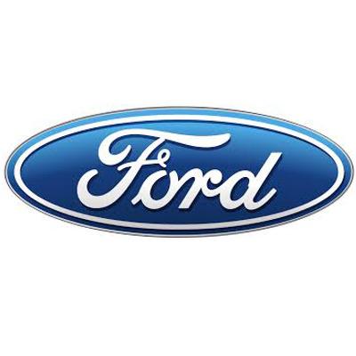 Autofficina Larobina - Autorizzata Ford