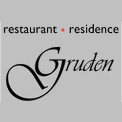 Ristorante  Residence Gruden - Residences ed appartamenti ammobiliati Duino-Aurisina