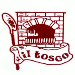 Ristorante Pizzeria del Tosco - Ristoranti Pontecurone