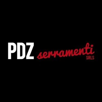 Pdz Serramenti Srls - Serramenti ed infissi Acerra