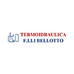 Bellotto F.lli Termoidraulica Riscaldamento - Condizionamento