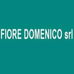 Fiore Domenico srl