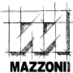 Mazzoni  Group