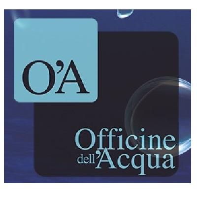 Officine dell'Acqua - Pavimenti Lecco
