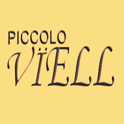 Piccolo Viell