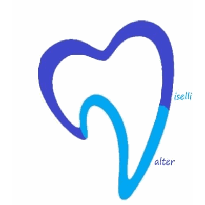 Studio Dentistico Miselli Dr. Valter - Dentisti medici chirurghi ed odontoiatri Pordenone