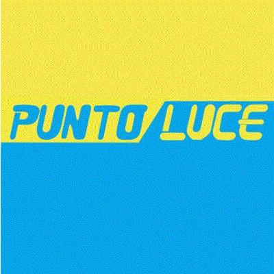 Puntoluce - Elettricita' materiali - vendita al dettaglio Trieste