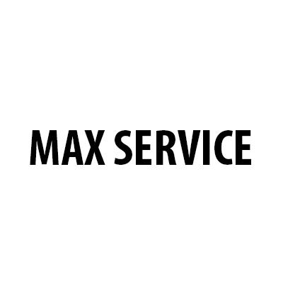 Max Service - Distribuzione carburanti e stazioni di servizio Novi Ligure