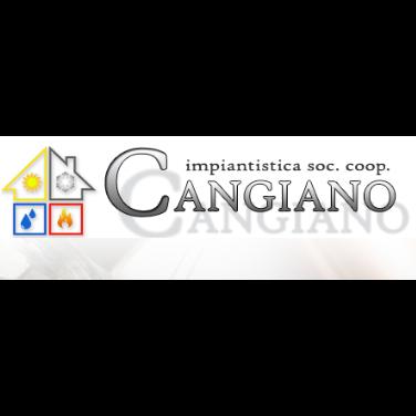 Impiantistica Cangiano - Condizionamento aria impianti - installazione e manutenzione Lusciano