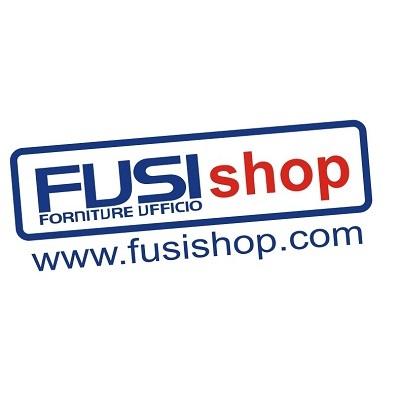 Fusi Shop - Articoli regalo - vendita al dettaglio Poggibonsi