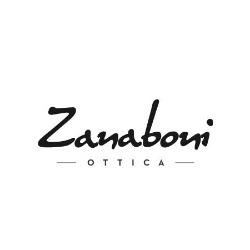 Ottica Zanaboni - Ottica, lenti a contatto ed occhiali - vendita al dettaglio Piacenza