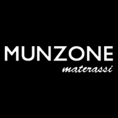Munzone Materassi S.a.s. - Materassi - produzione e ingrosso Catania