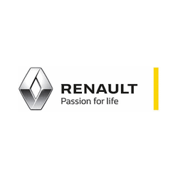 Renault Mi.D.E. Car Officina e Assistenza