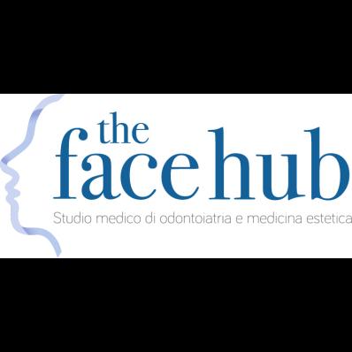 The Face Hub Studio Medico di Odontoiatria e Medicina Estetica