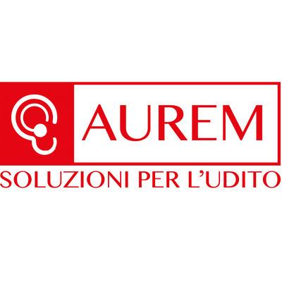 Aurem - Soluzioni per L'Udito - Apparecchi acustici per sordita' Sesto San Giovanni