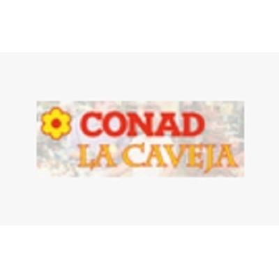 Supermercato Conad La Caveja - Centri commerciali, supermercati e grandi magazzini Sant'Agata sul Santerno