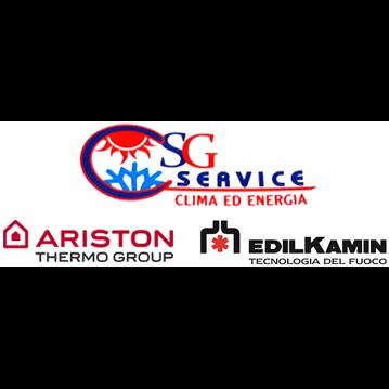 Csg Service
