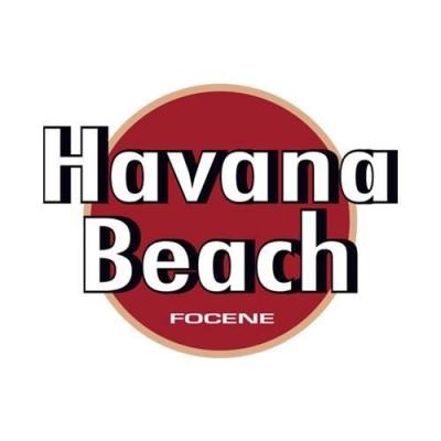Havana Beach - Stabilimenti balneari Fiumicino