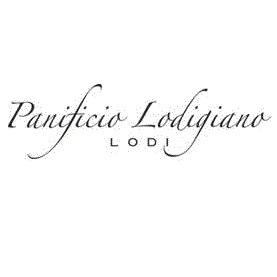 Panificio Lodigiano - Panifici industriali ed artigianali Lodi