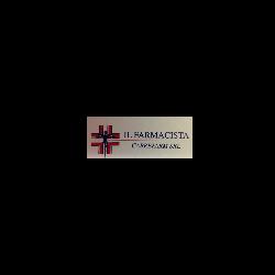 Il Farmacista - Medici specialisti - dietologia e scienza dell'alimentazione Pozzallo