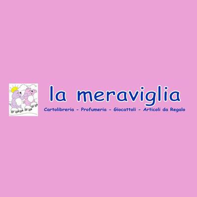 Cartolibreria La Meraviglia - Articoli regalo - vendita al dettaglio Ferrara
